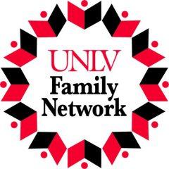 Unlv 2022 Calendar.Updates For Spring 2021 Unlv Family Network