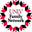 UNLV Family Network